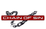 Chain of Sin