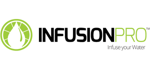 Infusion Pro