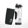 Infusion Pro Adventure 32 oz Series [CARBON BLACK]