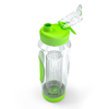 Infusion Pro Adventure 32 oz Series [LIME GREEN]