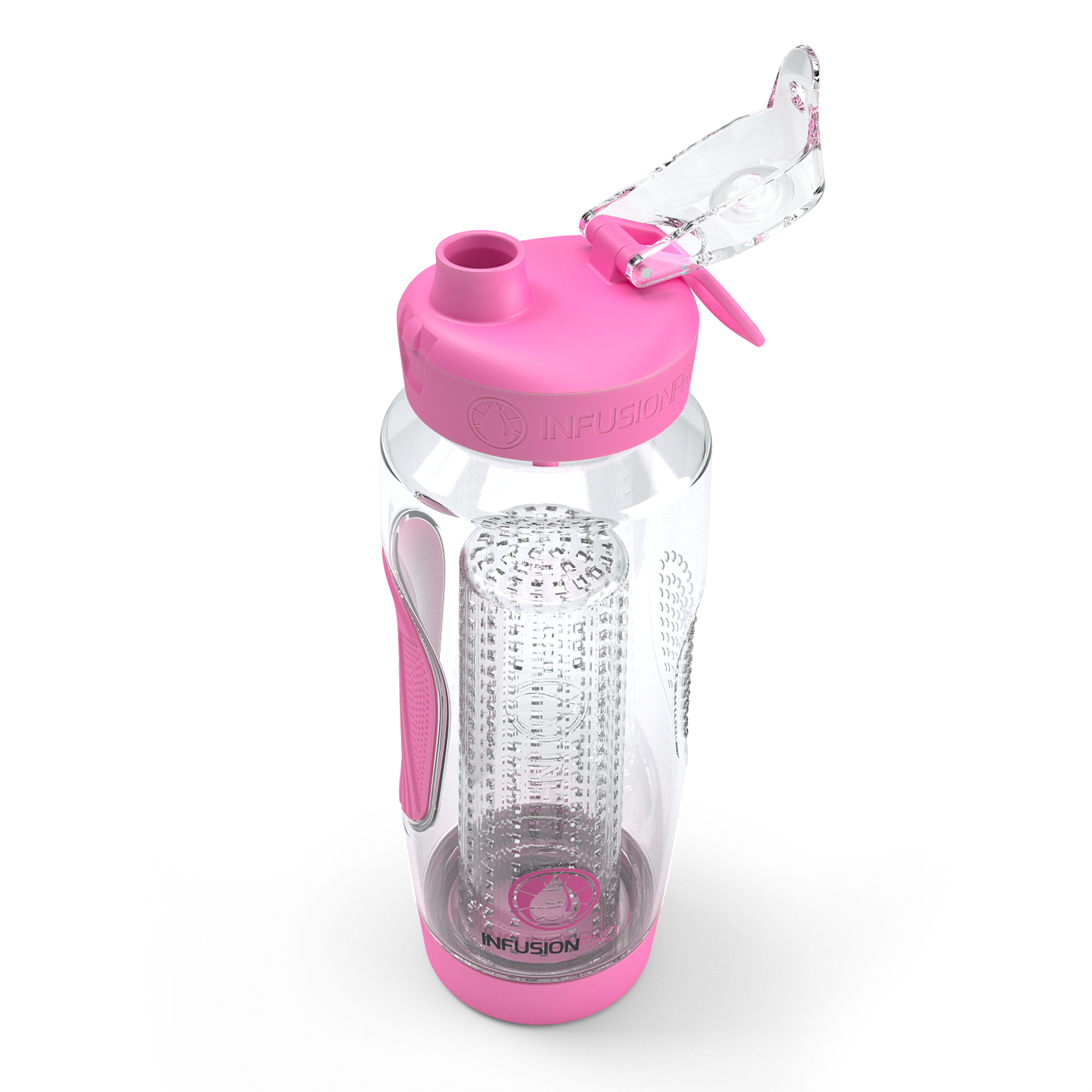 Infusion Pro Adventure 32 oz Series [PITAYA PINK]