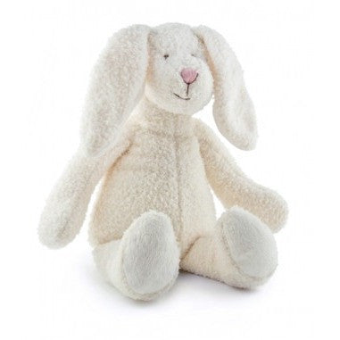 Nana Huchy Bella The Bunny Soft Toy ** FREE DELIVERY ** - Hello Balloons