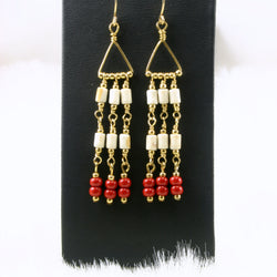 Bodhi Earrings