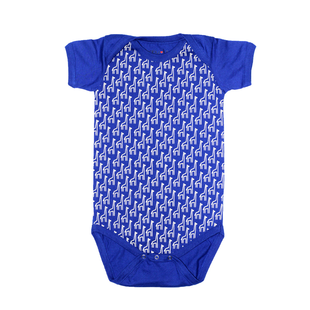 baby onesies, baby, organic, organic clothing, baby apparel, baby clothing, clothing, tree, environment, environmentally friendly, eco friendly, eco, babyluvy