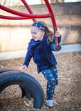 The Ultimate Headband- Available in 11 Colorful Prints