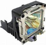 BenQ Replacement Lamp suitable for the MS517, MS517F, MW519, MX518, MX518F