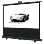 "2C408 Pull Up Screen - 60 "" (16:9) Image size 1330mm x 750mm"