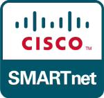 Cisco SMARTNet 8x5xNBD (SNT) Service for SG300-28PP-K9-AU SMB Switch