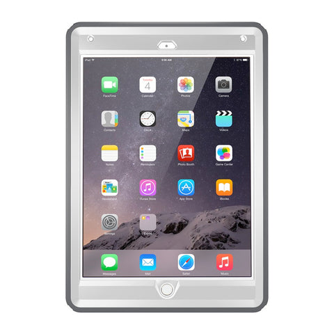 OtterBox Defender Case suits iPad Air 2 - Glacier