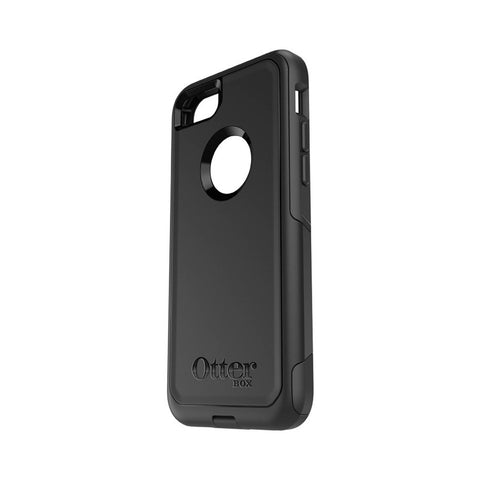 OtterBox Commuter Case suits iPhone 7 Black
