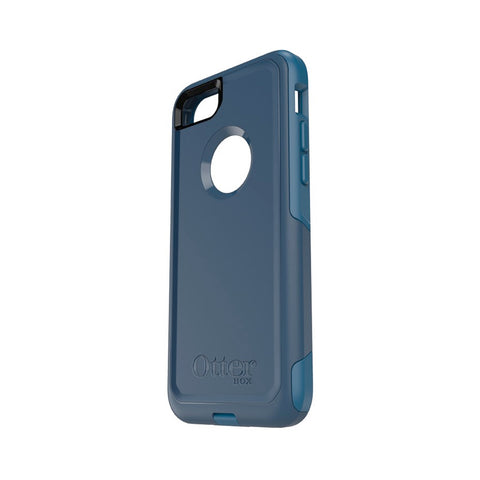 OtterBox Commuter Case suits iPhone 7 Blazer Blue / Sea Blue