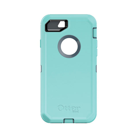 OtterBox Defender Case suits iPhone 7 Plus - Tempest Blue/Mint
