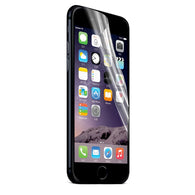 Cleanskin Superclear Protective Screen Guard 2 PK iPhone 7
