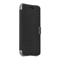 EFM Miami Wallet Case Armour suits iPhone 7 / 6 / 6S - Crystal