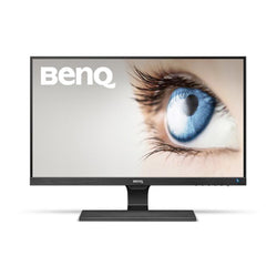 "BenQ EW2775ZH LED / 27""/ 16:9/ 1920 x 1080/ 3000:1/ 4ms/ AMVA Panel/ VGA, HDMI/ Speakers"