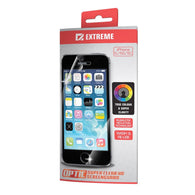 Extreme Optic ScreenGuard suits iPhone 6 Plus/6S Plus - Clear