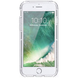 Griffin Survivor Clear for iPhone 7/6S - Clear
