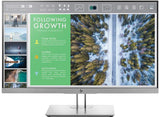 "HP EliteDisplay E243 -1FH47AA- 23.8"" FHD 5ms 60Hz IPS/VGA/HDMI/DisplayPort/PIVOT/VESA"