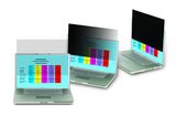 "3M PF12.5W9 Privacy filter for 12.5"" Widescreen Laptop (16:9)"