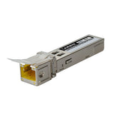 Cisco MGBT1 Gigabit 1000 Base-T Mini-GBIC SFP Transceiver