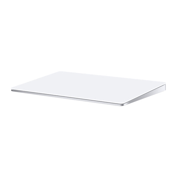 Apple MAGIC TRACKPAD 2 - BLUETOOTH / LIGHTNING PORT / RECHARGEABLE