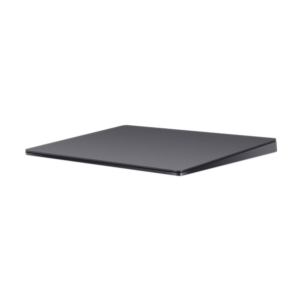 Apple MAGIC TRACKPAD 2 | Space Grey - BLUETOOTH / LIGHTNING PORT / RECHARGEABLE