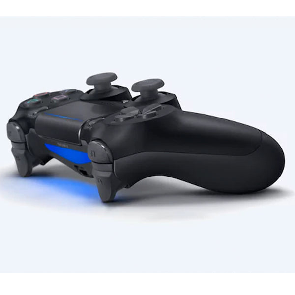 Sony PS4 Controller Dual Shock 4 Black