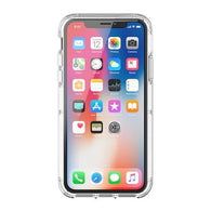 Griffin Survivor Clear iPhone X - Clear