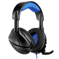 Turtle Beach Stealth 300 PS4 Headset