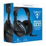 Turtle Beach Ear Force Stealth 600 PS4 Headset