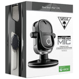 Turtle Beach Stream Mic | PS4 | XBOX ONE | PC | Mobile