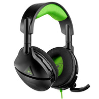 Turtle Stealth 300 Xbox One Headset