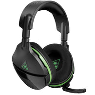 Turtle Beach Ear Force Stealth 600 Xbox One Headset