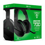 Turtle Beach Ear Force Stealth 700 Xbox One Headset