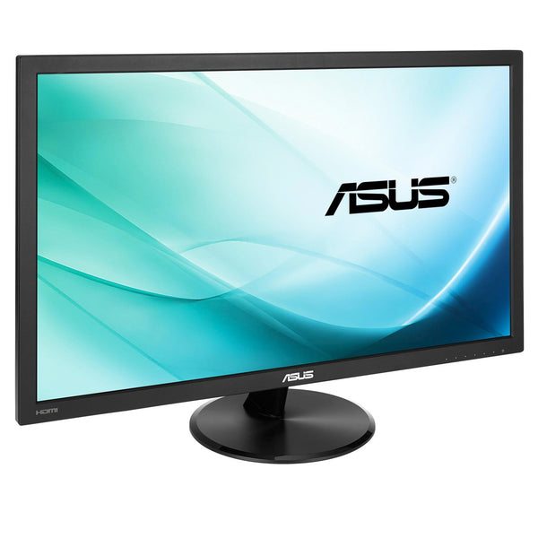 "ASUS VP247H Gaming Monitor - 23.6"" FHD (1920x1080) , 1ms, Low Blue Light, Flicker Free"
