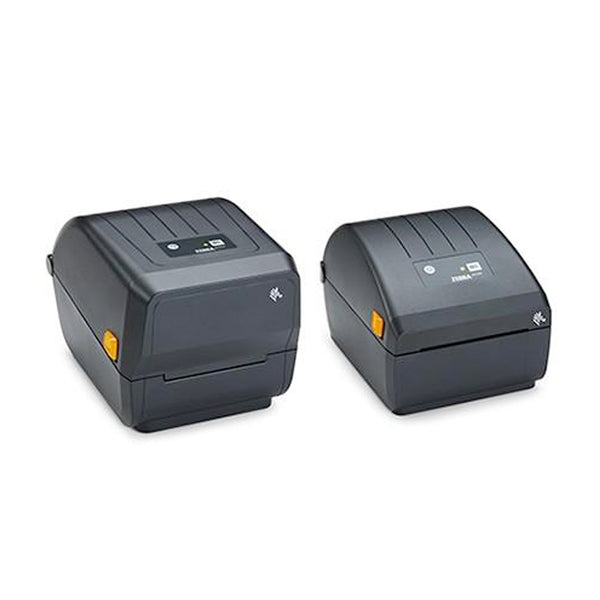 ZEBRA ZD220D Direct Thermal Label Printer | ZD22042-D06G00EZ