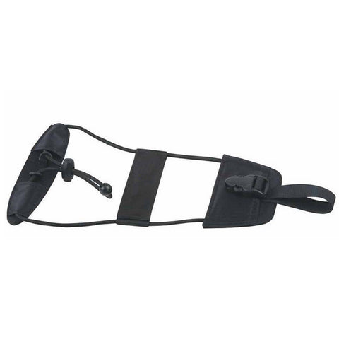 Adjustable Elastic Travel Strap / Belt for Your Luggage - Shop4Mojo Products