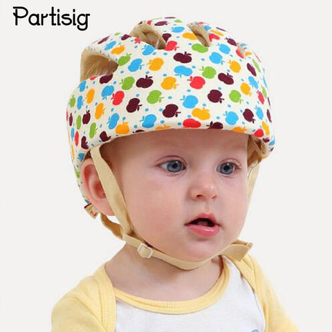 Baby Protective Play Helmet - Shop4Mojo Products