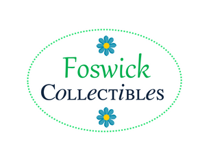 Foswick Collectibles