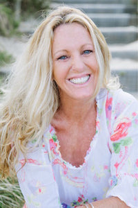 20 Minute Free Clarity Call With Rachael