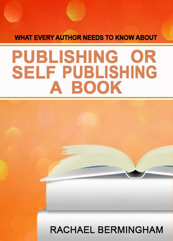 Self-Publishing V.S's Publishing—what's the difference, and which is best for you?