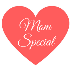 Mom Special Shop4One Online