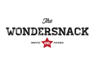 The Wondersnack Co.