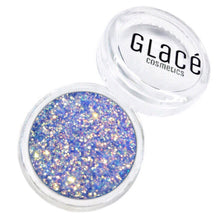 """UNICORN"" GlitzDust"