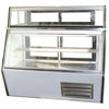 "Coolman 48"" Commercial Refrigerated 7-11 Style Deli Meat Case - Coolman Refrigeration Inc."