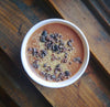 ENERGY BREAKFAST MIX by @foodmavie