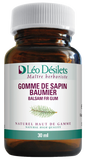 GOMME SAPIN BAUMIER 30ML LE