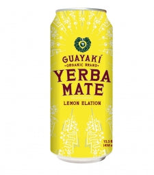 YERBA MATE 458 ML CITRON DRIN