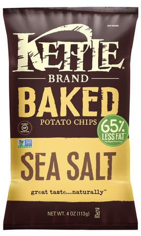 CHIPS 113G SALTED BAKES (discontinued)