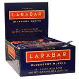 BAR LARABAR 45G BLUEBERRY